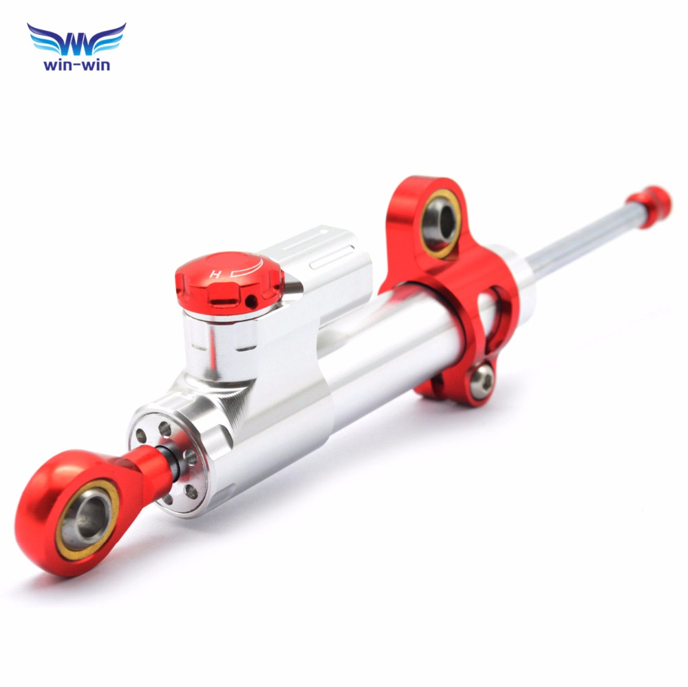 MT07 MT09 FZ MT 09 moto CNC Damper Steering Stabilizer Linear Reversed Safety Control Bike for yzf 1000 Yzf-r1 09-12 2009 2010 hewlett packard hp designjet t120 24 cq891a