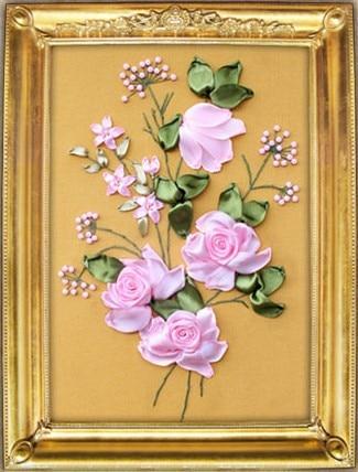 Great Pink Wall Art Decor Images - Wall Art Design - leftofcentrist.com