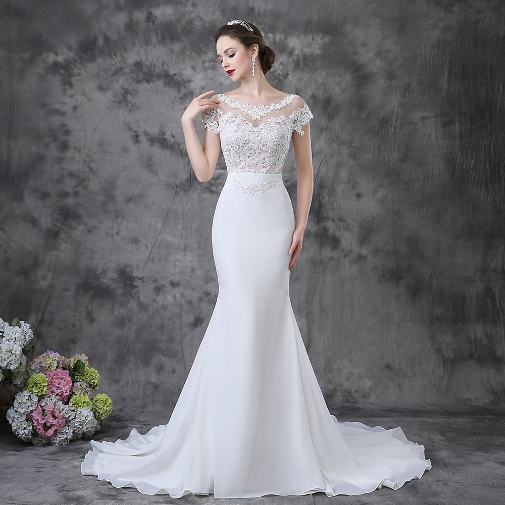 wedding dress corset top tulle wedding dress corset top Mona Top Helena Skirt Crop Wedding Dress Special Lace