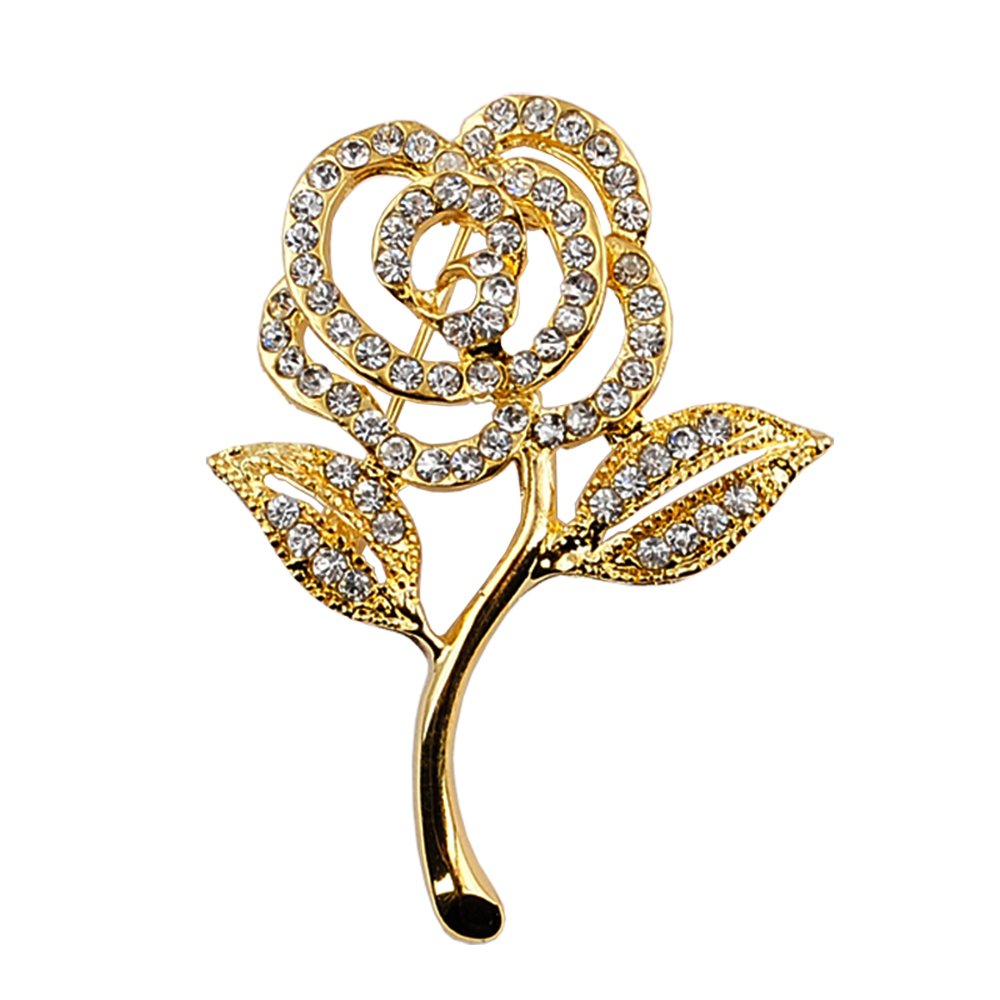Brooches-00043 (1)