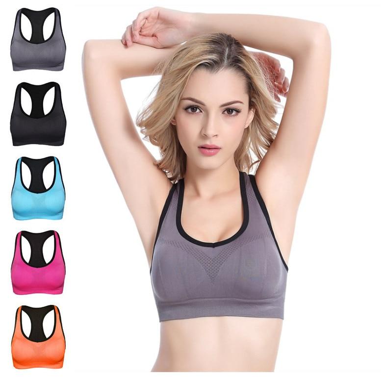 Online Get Cheap Hot Sports Bra -Aliexpress.com | Alibaba Group