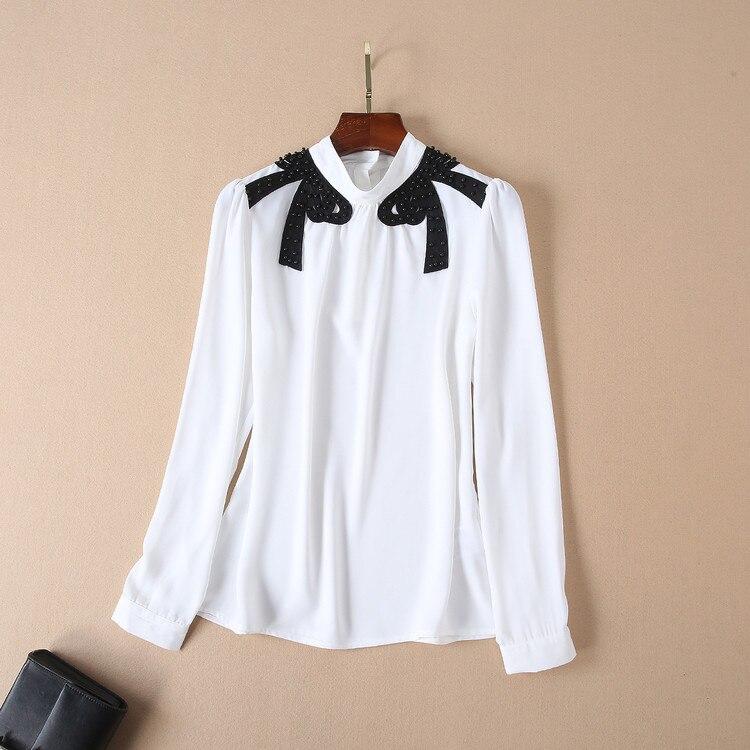 Ws01199 Disegno Lusso Europea Partito Del Marca Stile Donne Set 2019 Delle Pista Abbigliamento Di Modo UwpxpA6qf