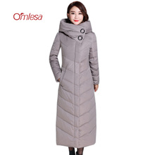 e0df52f22 Buy ruffle down coat woman and get free shipping on AliExpress.com