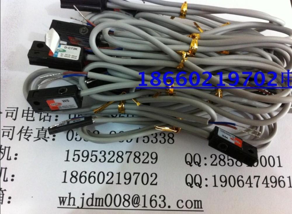 Korea TPC pneumatic solenoid valve coil Genuine Original 220V, 110V ...