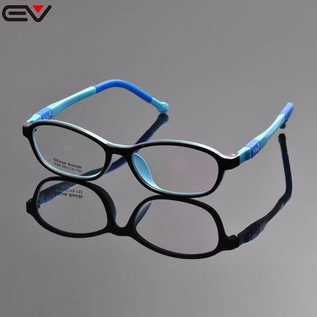 1543c92a85 Niños gafas marco búfalo cuerno gafas lentes opticos gafas oculos Grau  gafas ...
