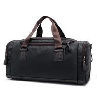 New Men S Bags Fashion Designer Messenger Bag Crossbody Bag Men Shoulder Large Capacity High Capacity