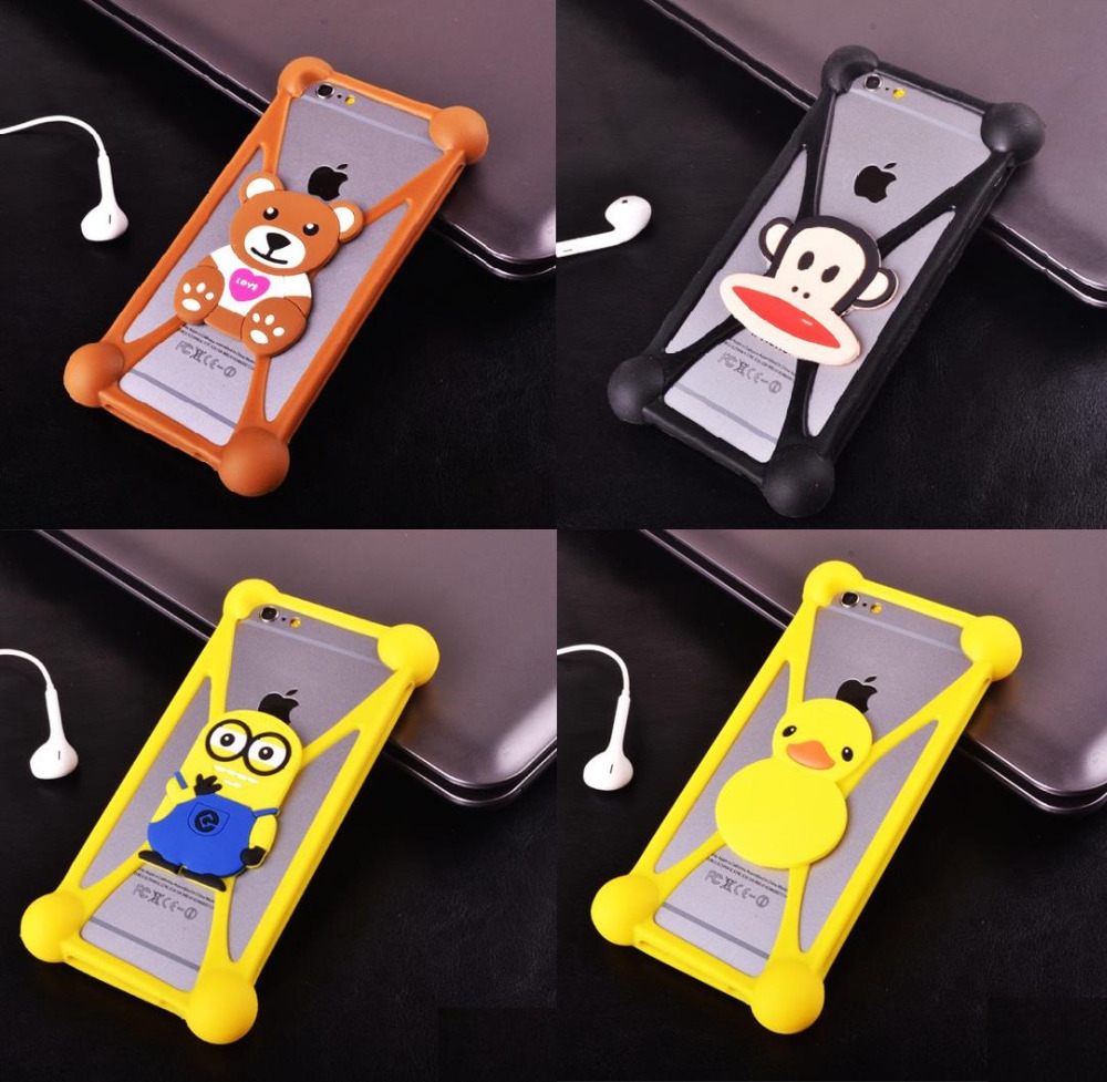 Case Design windows 8x phone cases : Htc 8x Yellow Promotion Shop For Promotional Htc 8x Yellow On ...