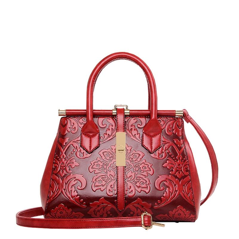 prada nylon handbags sale - Online Get Cheap Popular Handbags -Aliexpress.com   Alibaba Group