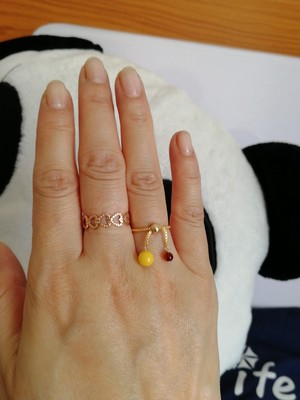 adjustable ring (1)