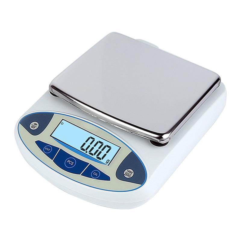 digital weight balance (3)