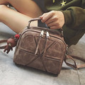 Women Bag Designer Handbags High Quality PU leather Shoulder Crossbody Bags  Women Messenger Bag Purses And Handbags Sac
