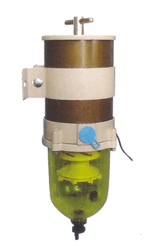 Tractor Fuel Heater : Aliexpress buy universal industry marine valtra