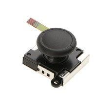 High Quality 3D Joystick For Nintend Switch Left Right Analo