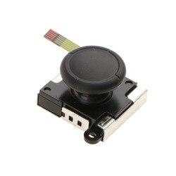 Hohe Qualität 3D Joystick Für Nintend Schalter Links Rechts Analog-Sticks Ersatz Für NS Freude Con Freude Stick Controller Zubehör