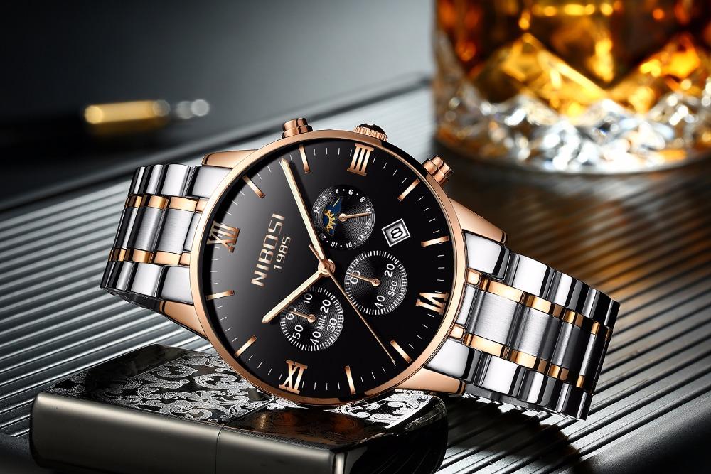 HTB1HYKPcZbI8KJjy1zdq6ze1VXaP - NIBOSI Black Metal Luxury Top Brand Men's Military Quartz Watch-NIBOSI Black Metal Luxury Top Brand Men's Military Quartz Watch
