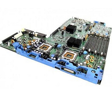 Motherboard for X999R 0X999R CN-0X999R PE2950 PowerEdge 2950 Gen III well tested working