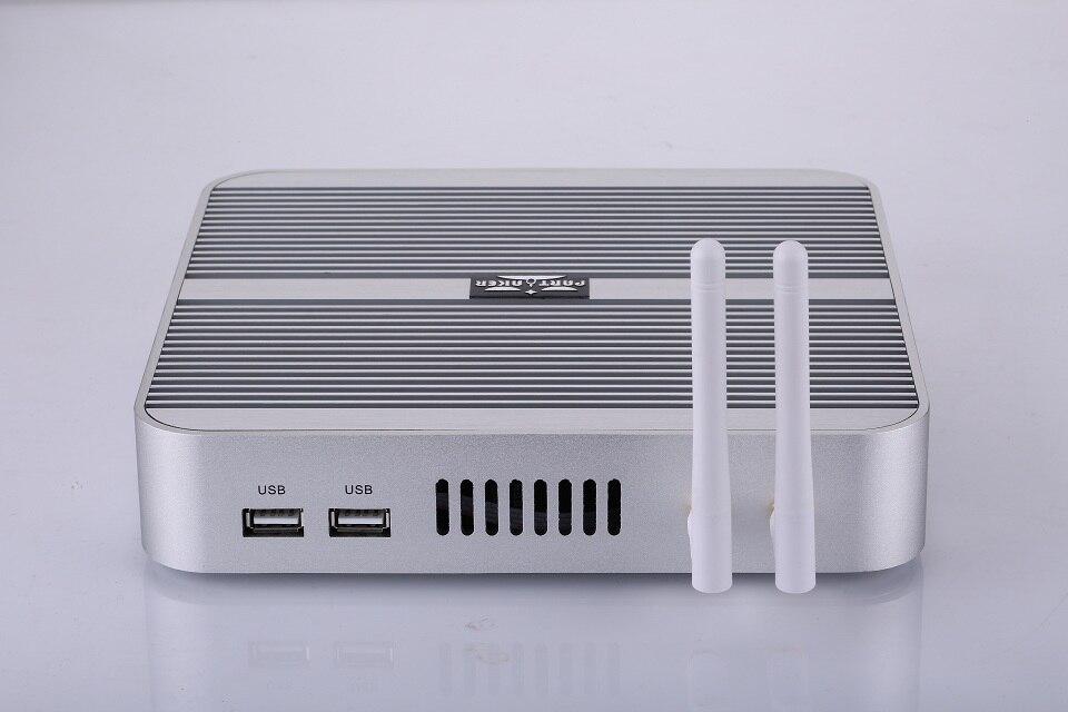 HDMI bilgisayar Health noktası 21
