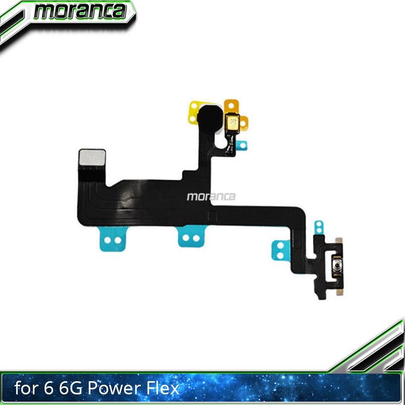 6g power button flex (1)