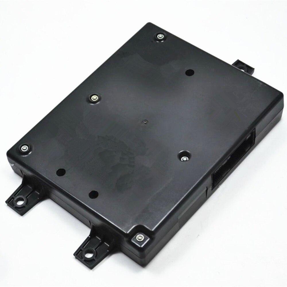 HONGGE 9W2 Bluetooth Interface Module For VW Passat B6 Jetta Golf MK5 6 Tiguan Polo RCD510 RNS510 1K8 035 730D 1K8 035 730 D