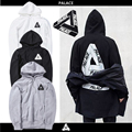 2016 Fashion Mens Palace Hoodies Sweat Hooded Sweatshirt Male Printed Hoody Clothes Plus Size XXS-4XL Hip Hop Pullovers C10