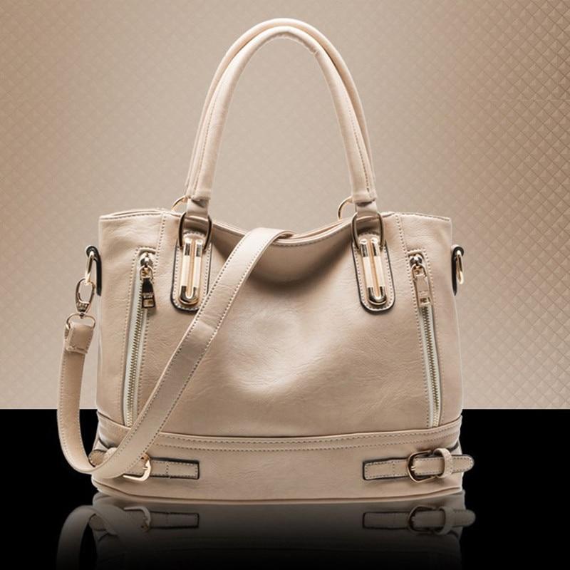vaca para mulheres do vintage Women Handbag : Casual Tote