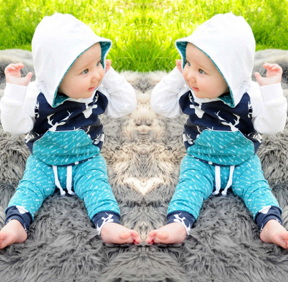 Toddler-Kids-Baby-Boy-Girl-Deer-Hooded-Tops-Pants-Leggings-Baby-Christmas-Clothing-Set-Cotton-Outfits-Set-Clothes-2