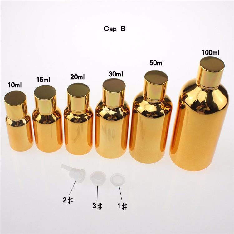 EBH21 Gold UV Coating Bottle (1)