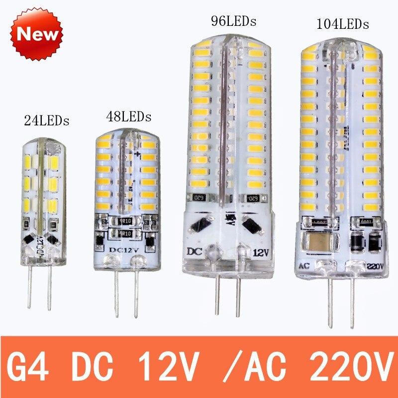 Tanie Lampe e27 35w tanie kukurydza oświetlenie 96 138 led
