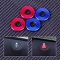 Front Door Lock Knob Pins Button Grommet Ferrule Trim Decorative Cover Sticker fit for Mercedes Benz C Class W205 C180 C200 C250