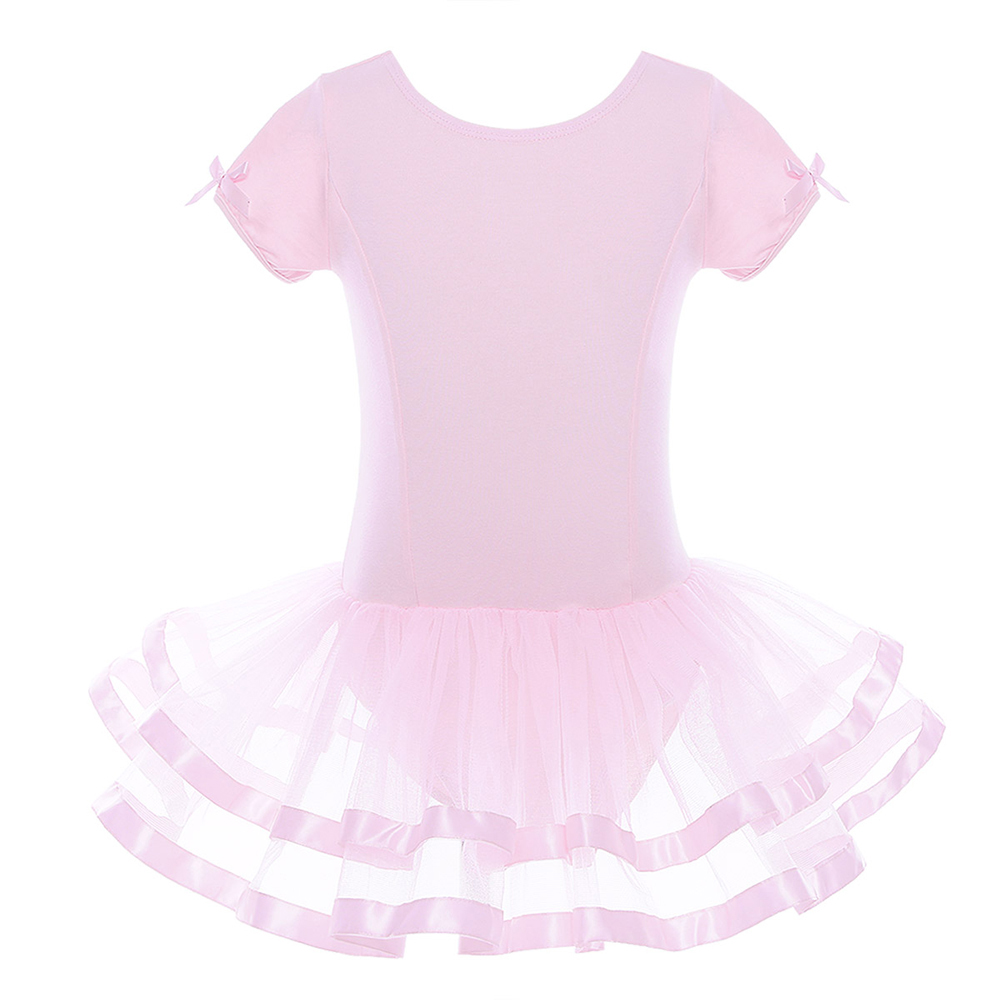 Ausgezeichnet Ballerina Partykleid Ideen - Hochzeit Kleid Stile ...