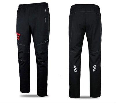 Daiwa waterproof detachable fall and winter fishing pants keep warm men outdoor pants inner fleece