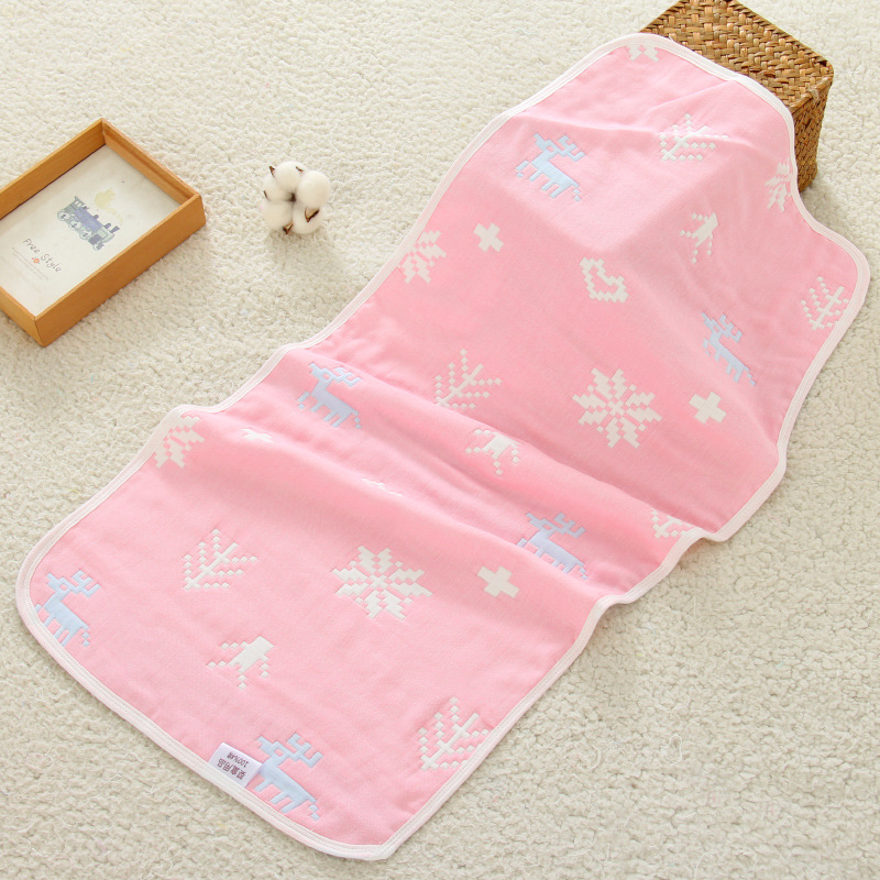 bebê urso dos desenhos animados bebê toalha