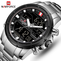 https://ae01.alicdn.com/kf/HTB1HYPBbiLxK1Rjy0Ffq6zYdVXak/NAVIFORCE-Luxury-Men-Analog-Quartz-Chronograph.jpg