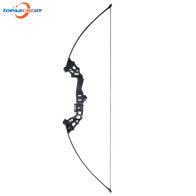ФОТО 40lbs Archery Bow Hunting Straight Longbow for Outdoor Practice Target Shooting Fishing Sport Games Slingshot Tade Down Long Bow