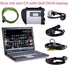 D630 portátil com mb estrela sd c4 conectar 4 compacto multiplexer wifi e 2020.03software xen -- das wis epc tudo com mb estrela c4