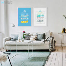 Beautiful Zeil Woonkamer Contemporary - Yourmentor.info ...