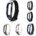 Xiaomi Mi Band 2 Wrist Strap Belt Miband 2 Colorful Strap Wristband Replacement Smart Bracelet for Mi Band 2 for Xiaomi Band 2
