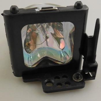 Original Projector Lamp RLC-150-003 for VIEWSONIC PJ550 / PJ550-1 / PJ550-2 / PJ551 Projectors