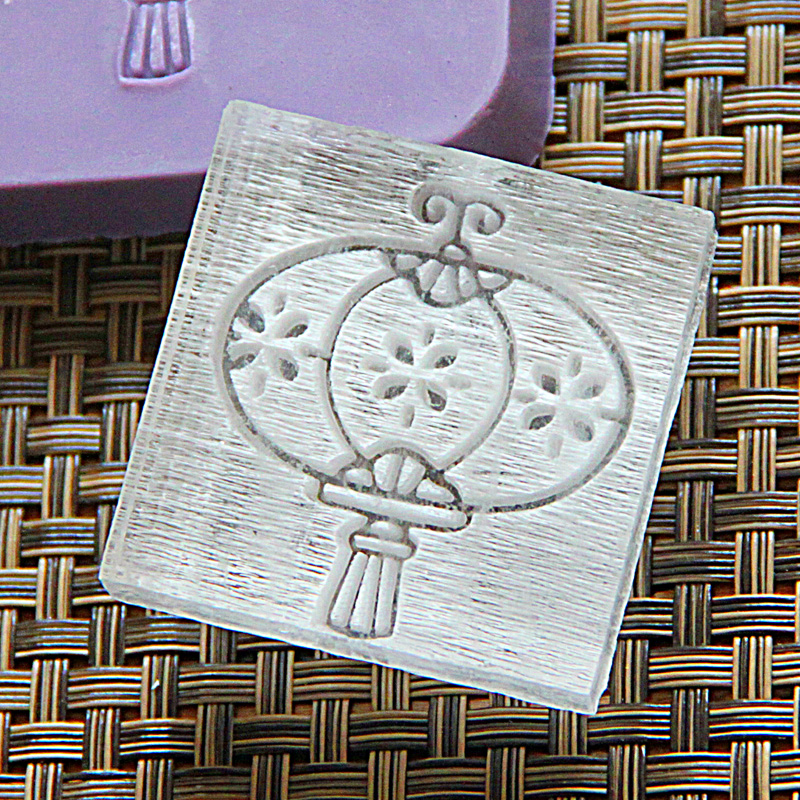 2016 free shipping natural handmade acrylic soap seal stamp mold chapter mini diy festival patterns organic glass 4X4cm 0127 2016 free shipping natural handmade acrylic soap seal stamp mold chapter mini diy natural patterns organic glass 4x4cm 0099