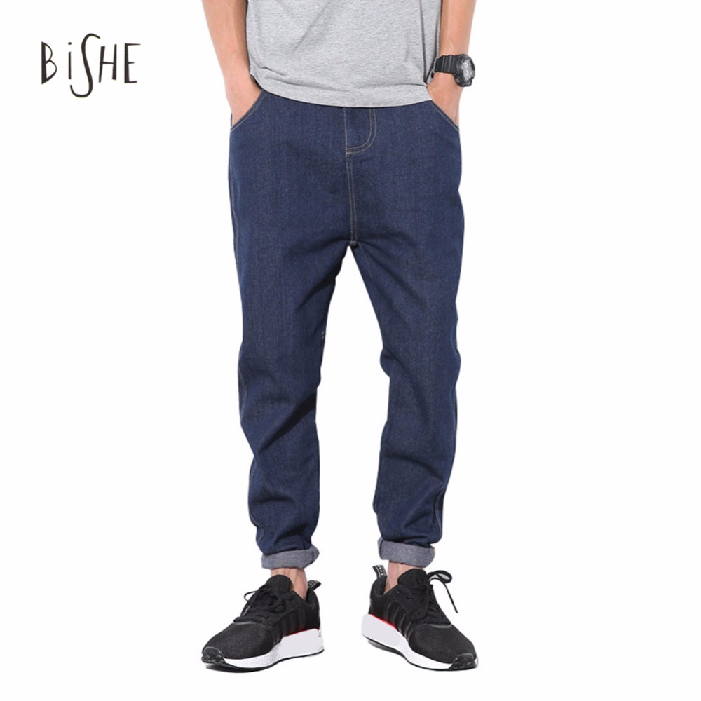 Online Get Cheap Straight Tapered Jeans -Aliexpress.com | Alibaba ...