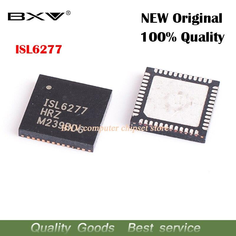 10 pièces ISL62771HRTZ 62771 HRTZ ISL62771 QFN nouvelle puce dordinateur portable dorigine livraison gratuite
