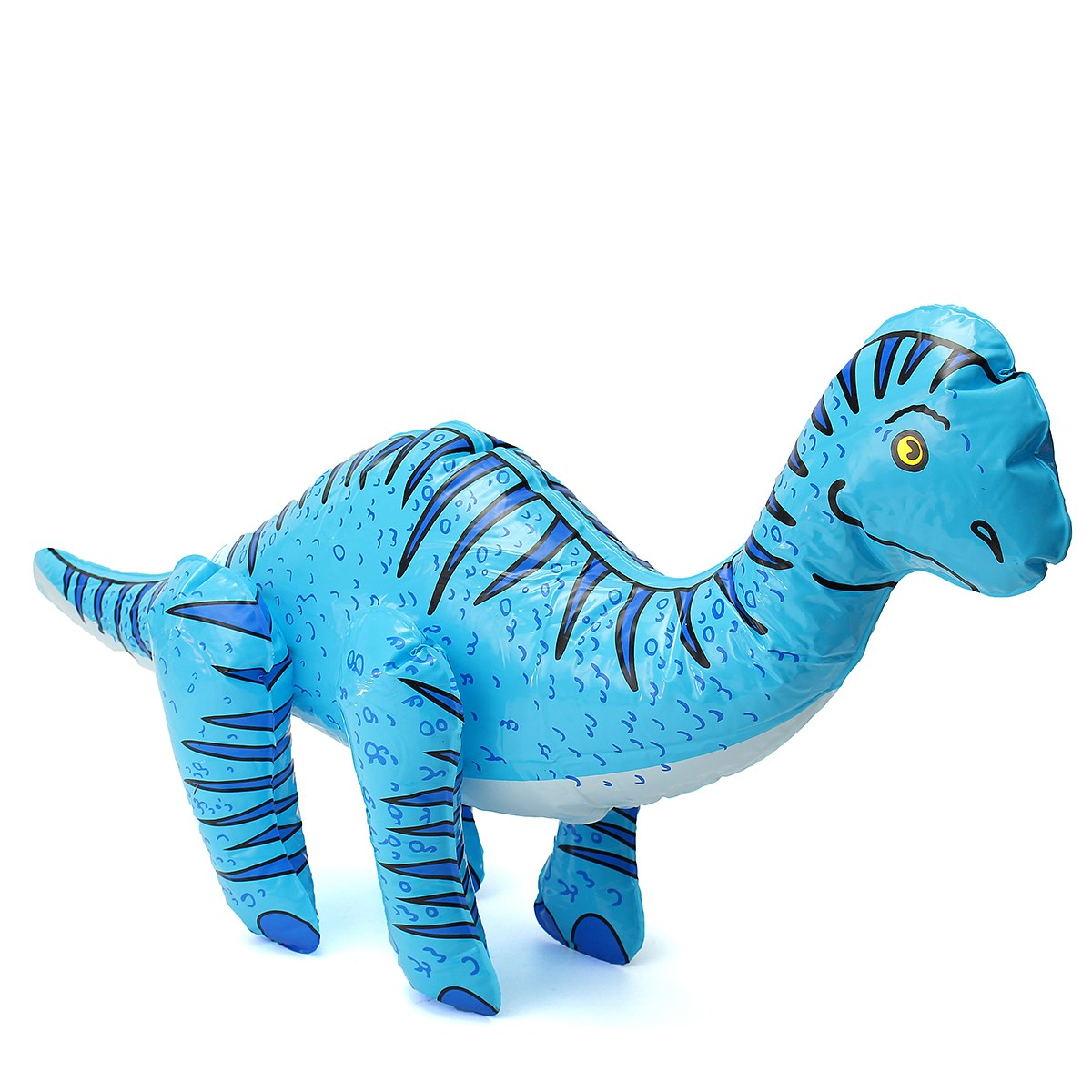 New-Arrival-Inflatable-PVC-Dinosaur-Blow-up-Pool-Water-Toy-Children-Kids-Toy-Kids-Animal-Toy-For-Party-Children-Gift-2