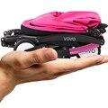 5 Цвет моды дети детская коляска 2016 новый горячей продажи легкий портативный складной зонт автомобиль малолитражного автомобиля bebek arabasi
