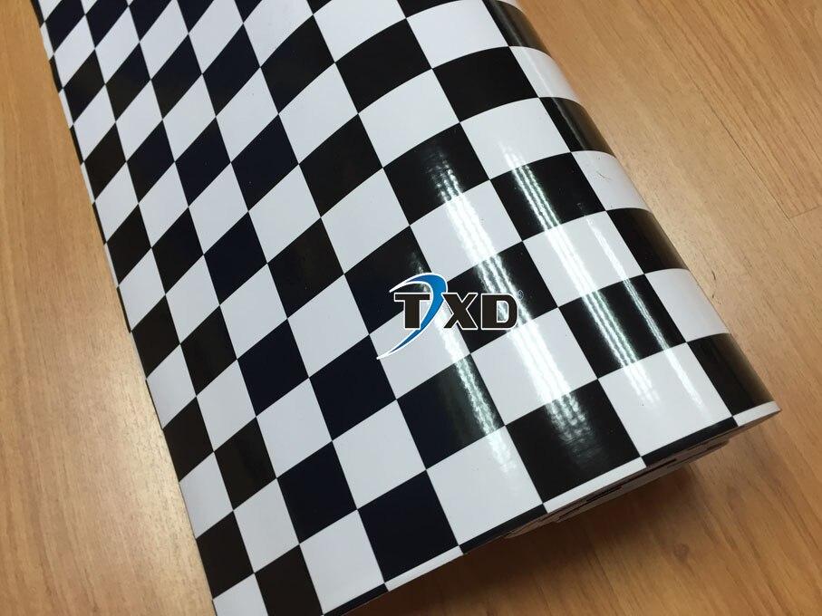 Zwart wit geruit vinyl funky wit vinyl vloeren opties wikisailor
