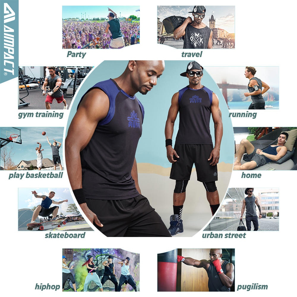Aimpact-Sportive-Tank-Tops-For-Men-Summer-Fast-Dry-Sleeveless-tshirts-Man-Sportive-Singlets-Fitness-Male-Brand-Clothing-AM1022X