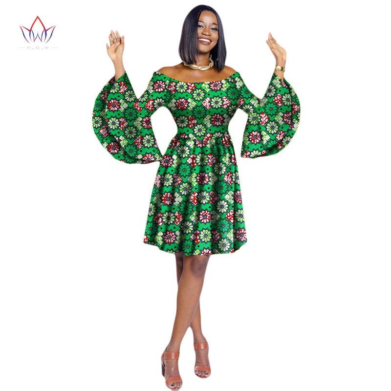 21 La 17 Vestidos 24 De 11 Vêtements 9 20 Bazin 3 Robe Taille 18 19 2018 Africaine 22 8 Femmes Soirée Wy2028 7 Dashiki Africains 23 1 Plus 16 Princesse Bal 15 6 10 12 14 F4vt1