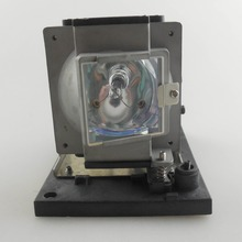 Projector Lamp AN-PH50LP1 for SHARP XG-PH50X (Left) / XG-PH50 (Left) with Japan phoenix original lamp burner