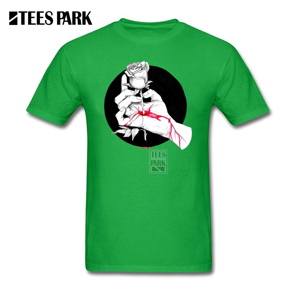 Online Buy Wholesale cheap graphic t shirts from China cheap ...