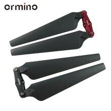 RC propeller Ormino 4108