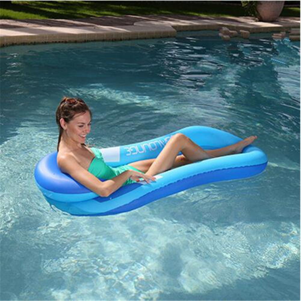 in color from sleeping stripe float chair mattresses mattress hammock lounger swimming floating air inflatable pool water item bed accessories outdoor